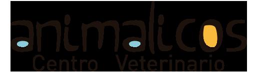 Animalicos logo